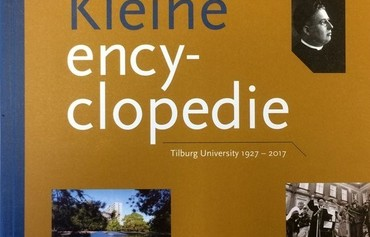 Tu Encyclopedie