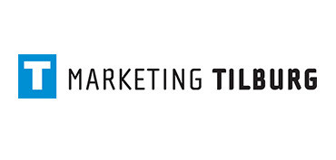 Stichting Marketing Tilburg